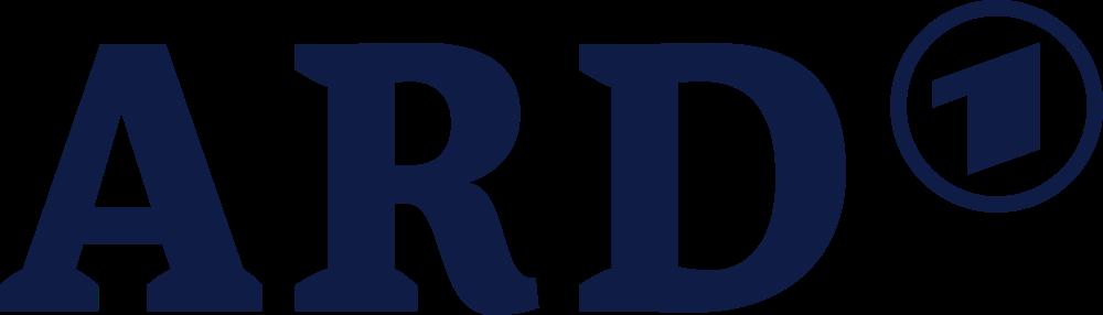 1000px-ard_logo-svg