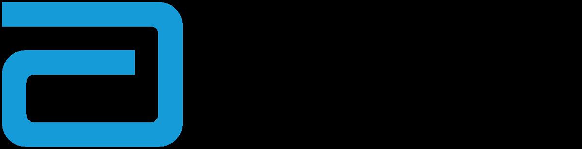 1200px-abbott_laboratories_logo-svg