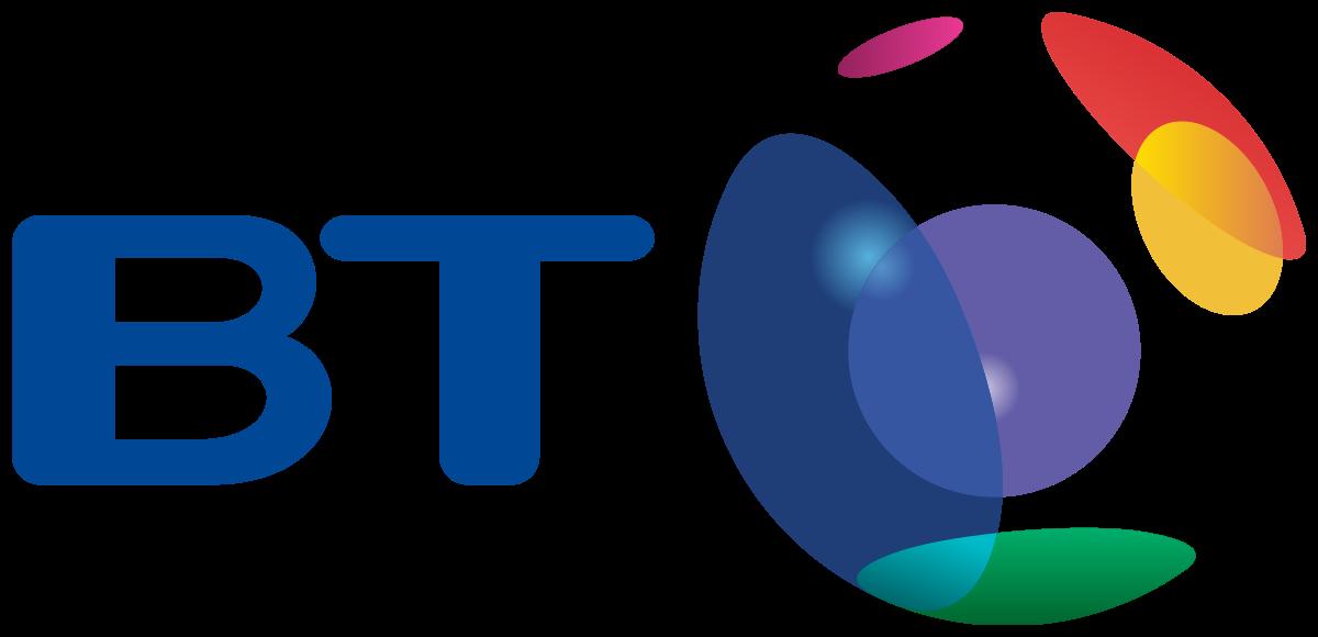 1200px-bt_media-logo-svg