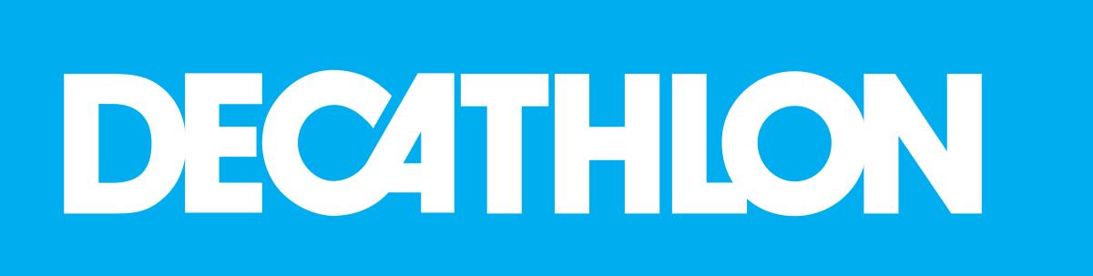 1200px-decathlon_logo-svg