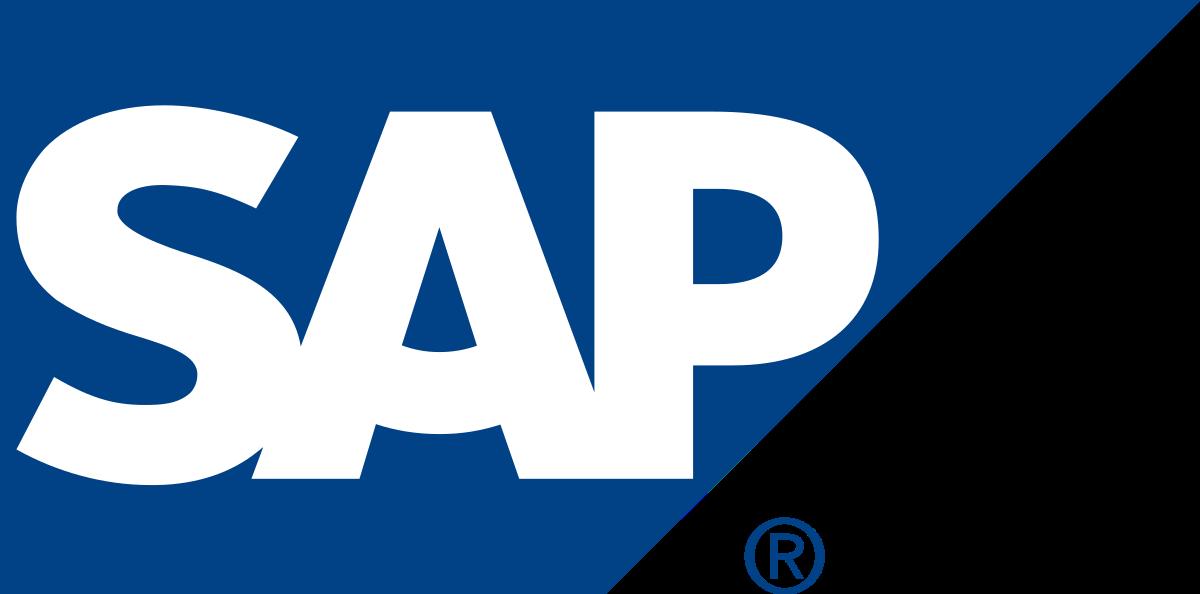 1200px-sap-logo-svg