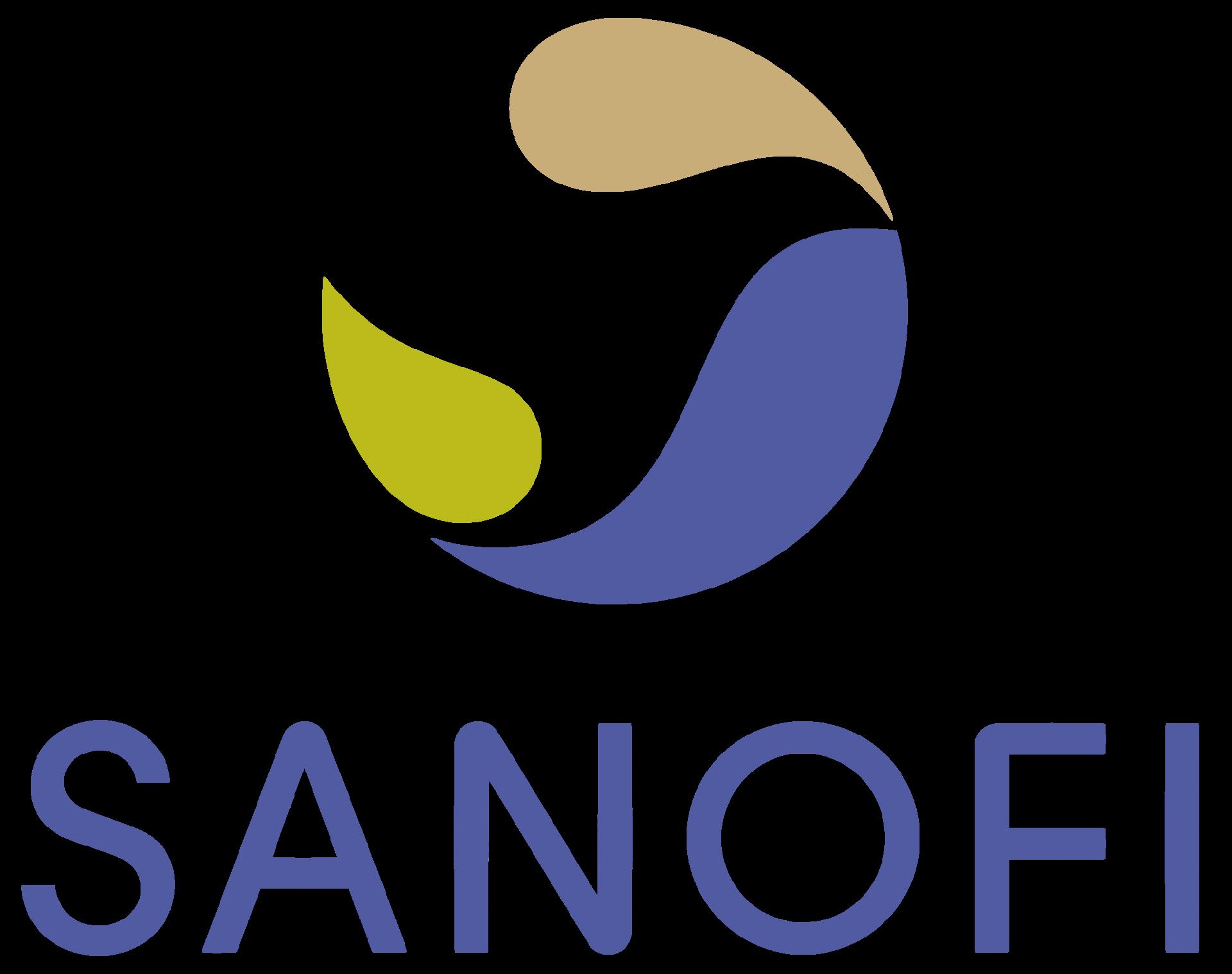 1987px-sanofi_logo-svg