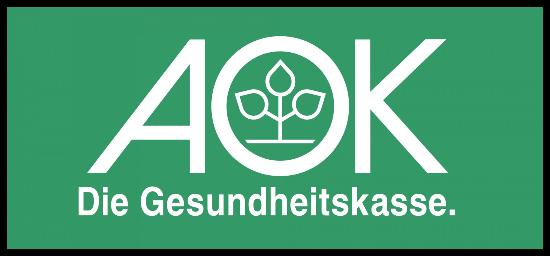 2000px-allgemeine_ortskrankenkasse_logo-svg