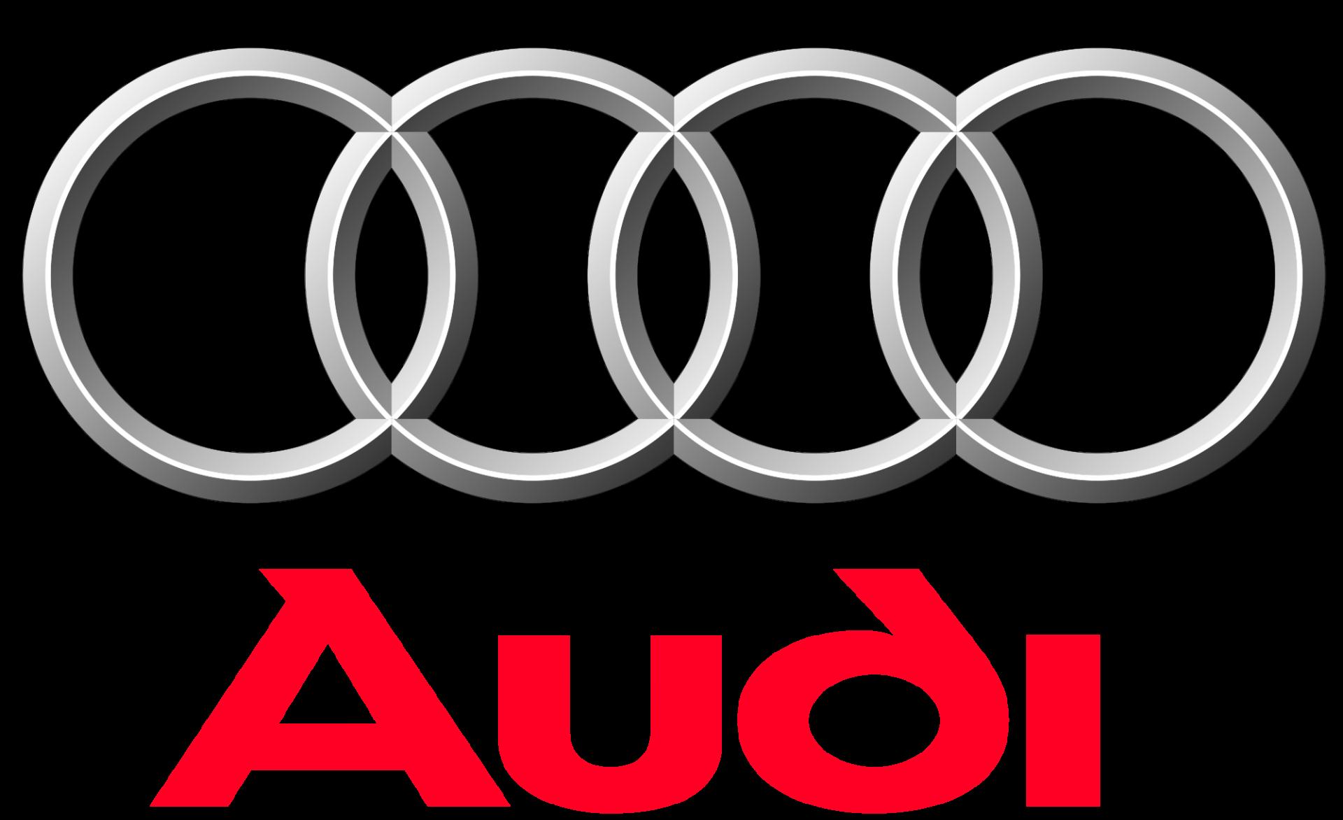 2000px-audi_logo-svg