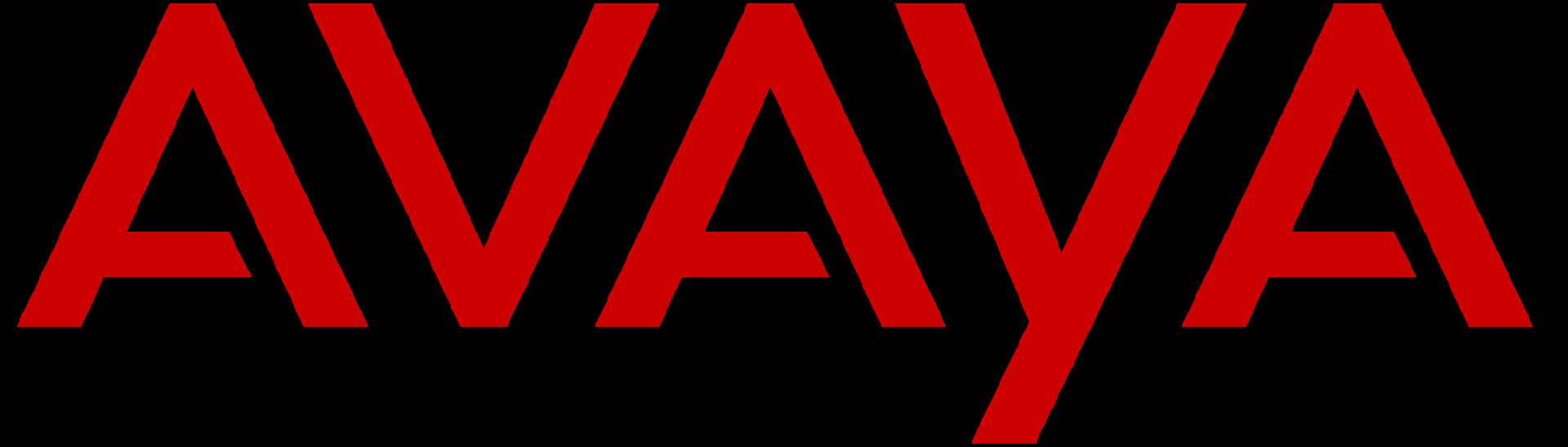 2000px-avaya_logo-svg