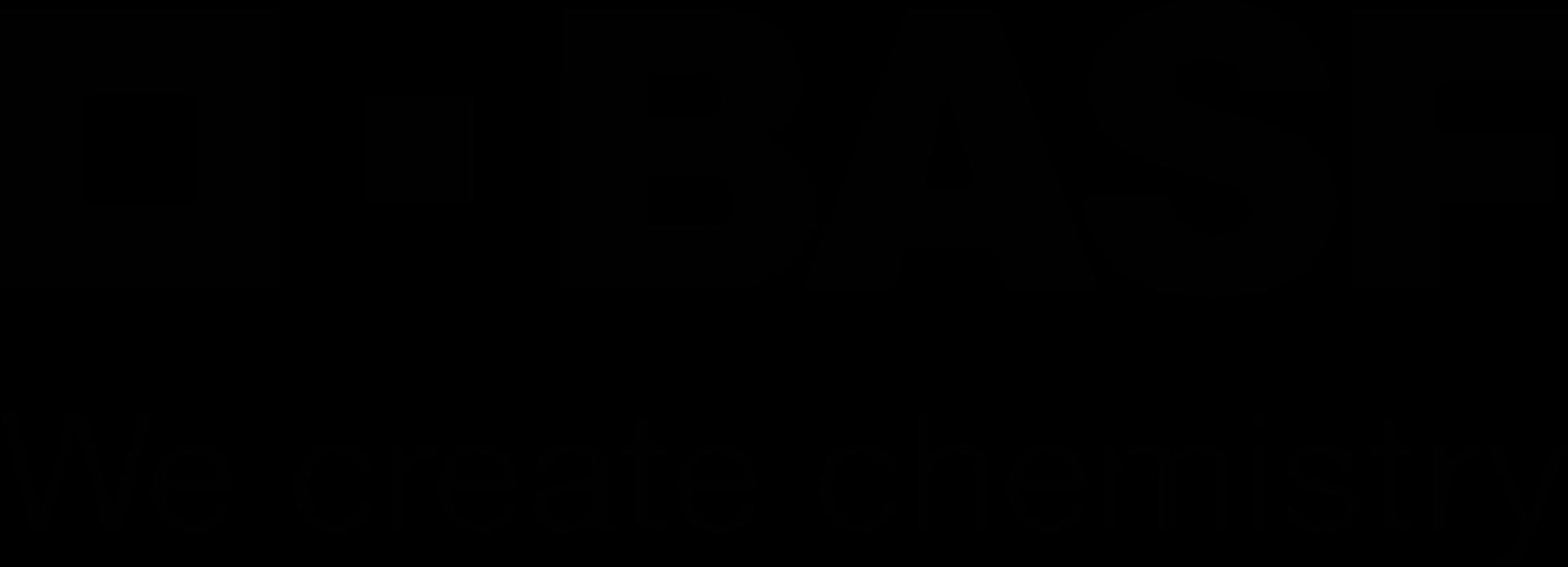 2000px-basf-logo_bw-svg