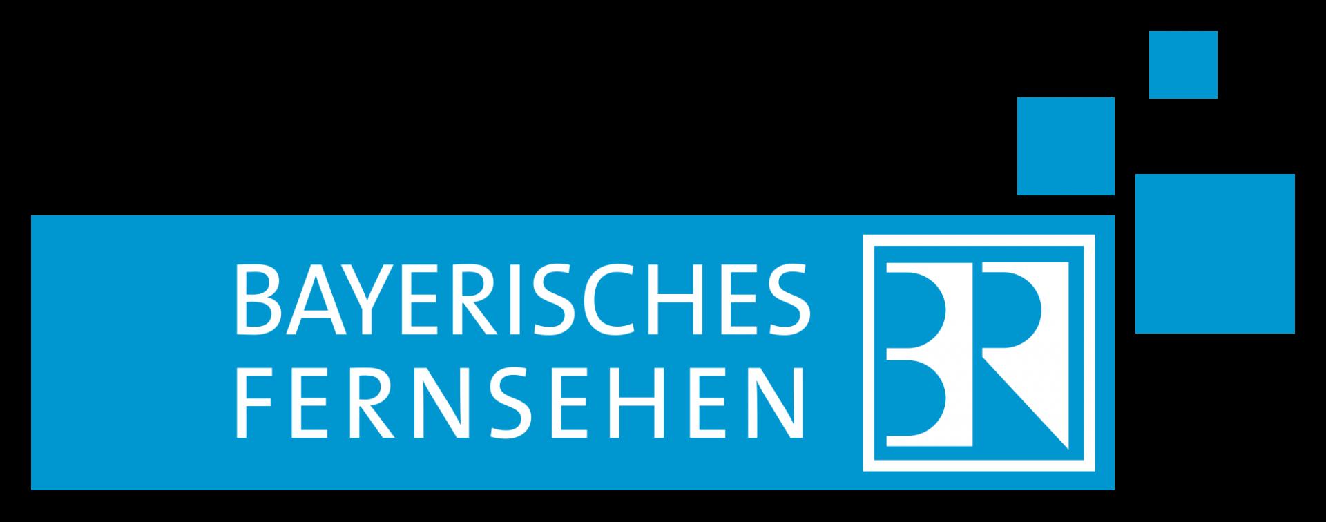 2000px-bayerischesfernsehen-logo-svg