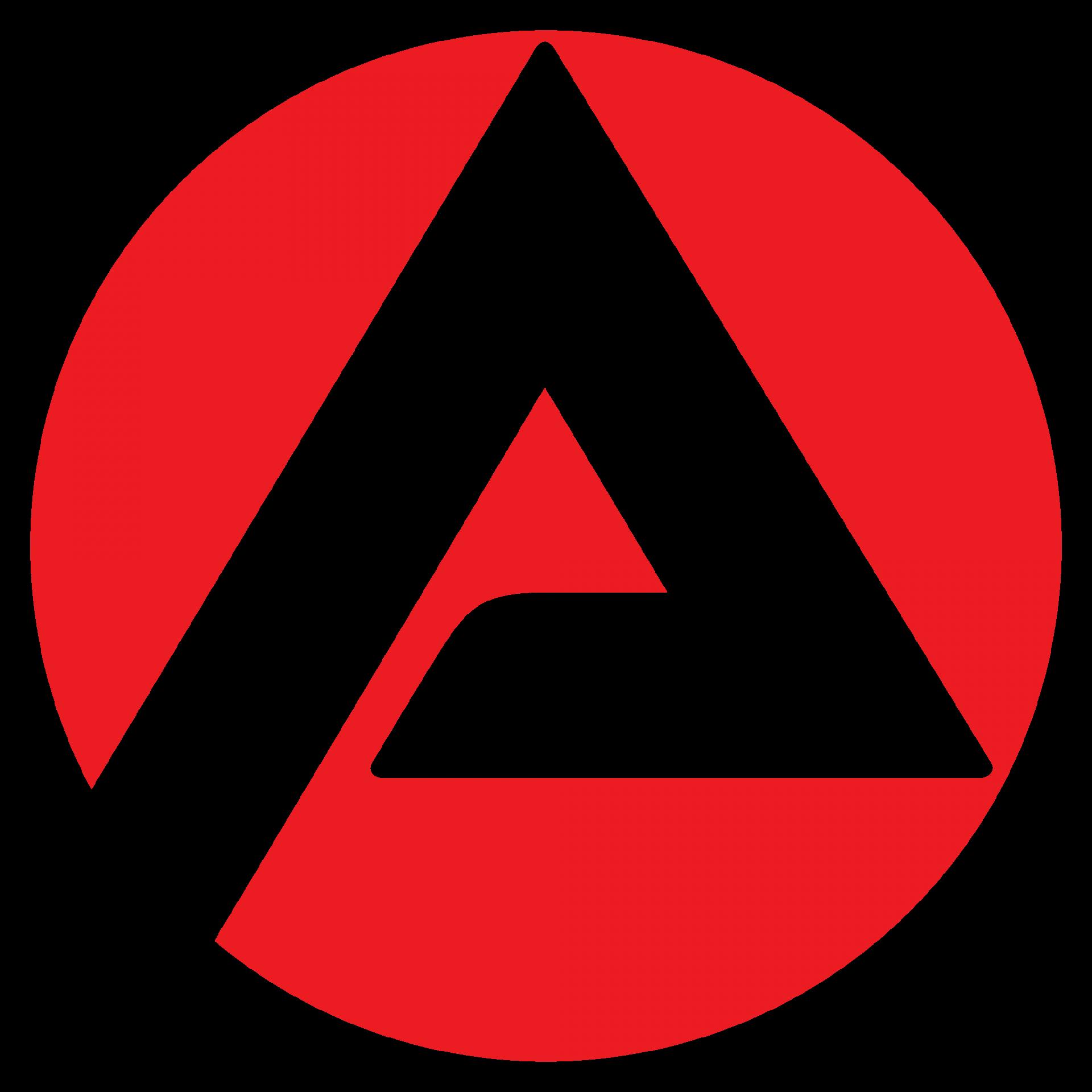 2000px-bundesagentur_fur_arbeit_logo-svg