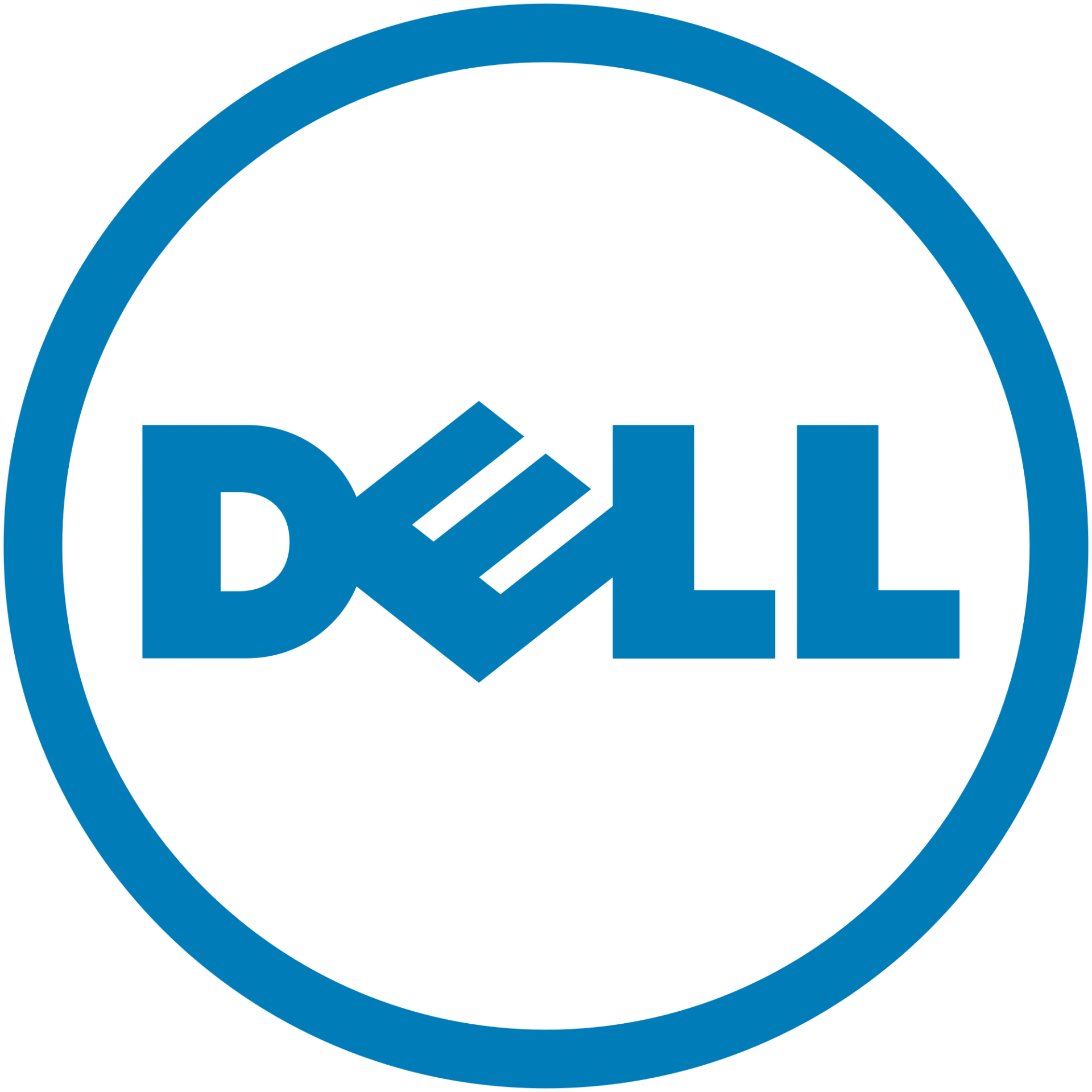 2000px-dell_logo-svg