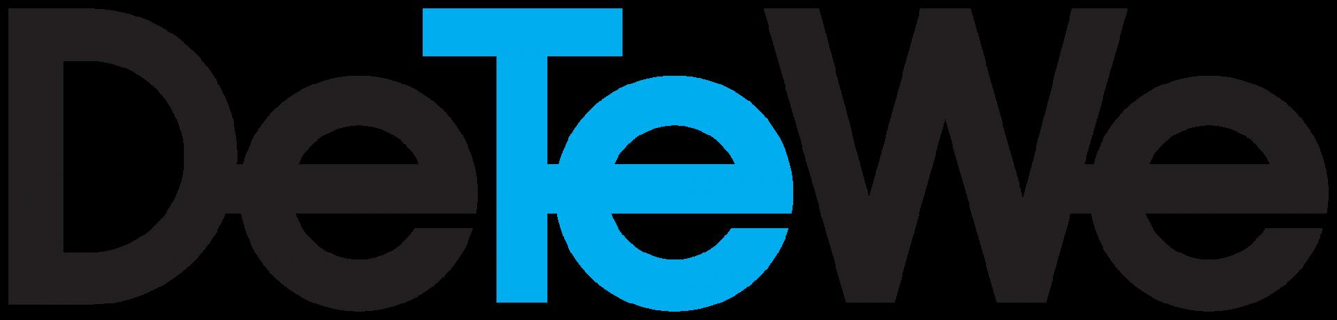 2000px-detewe_historisch_logo-svg