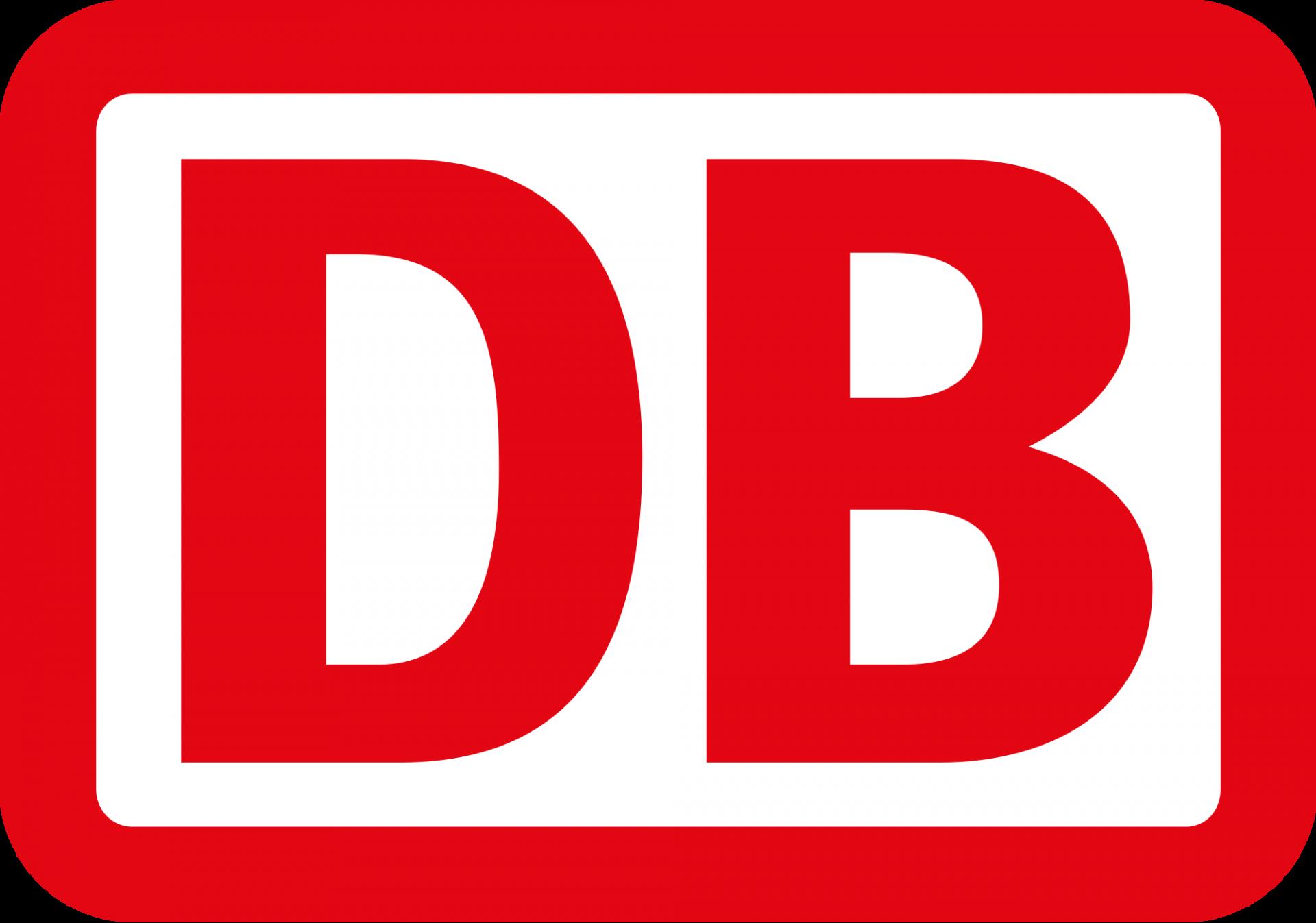 2000px-deutsche_bahn_ag-logo-svg