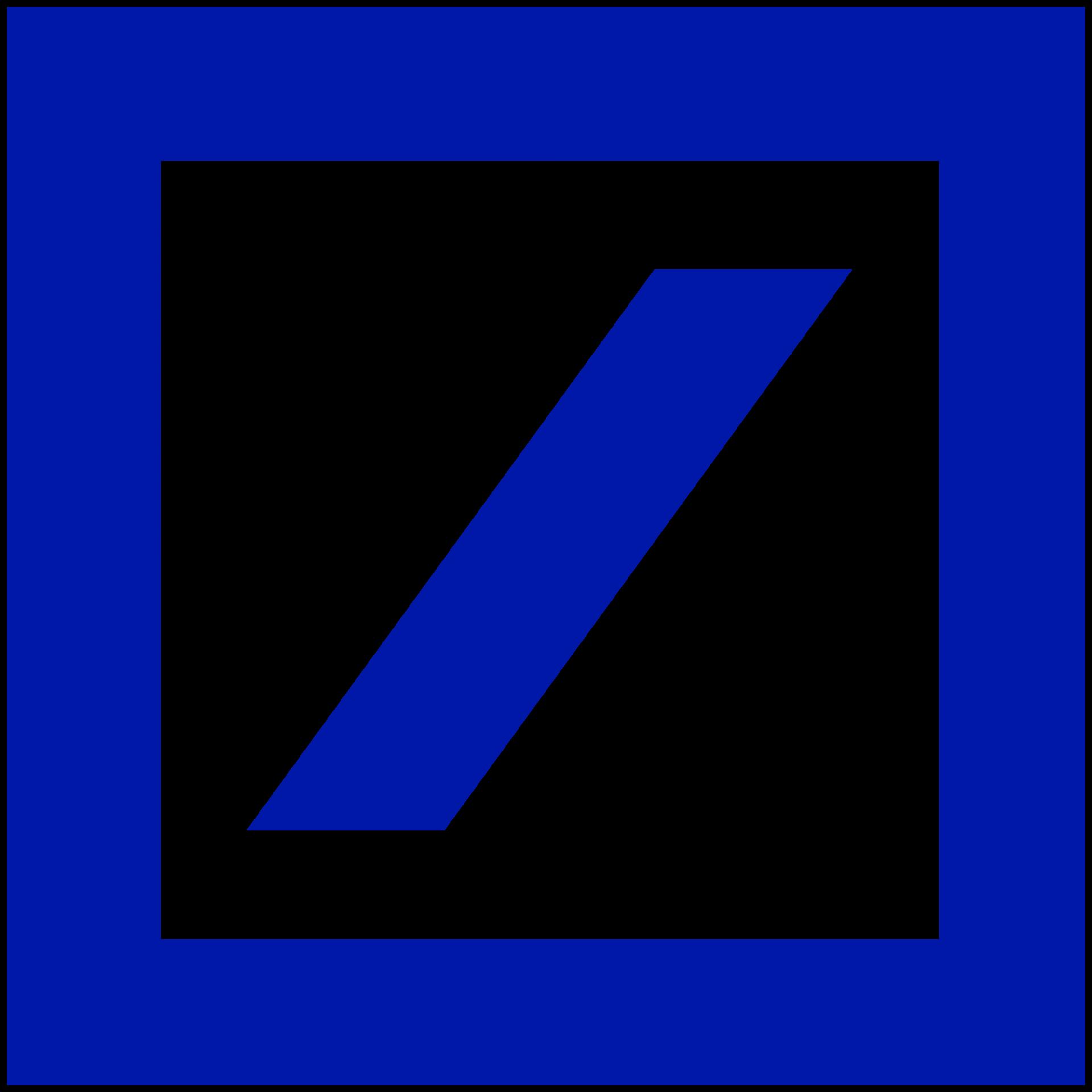 2000px-deutsche_bank_logo_without_wordmark-svg