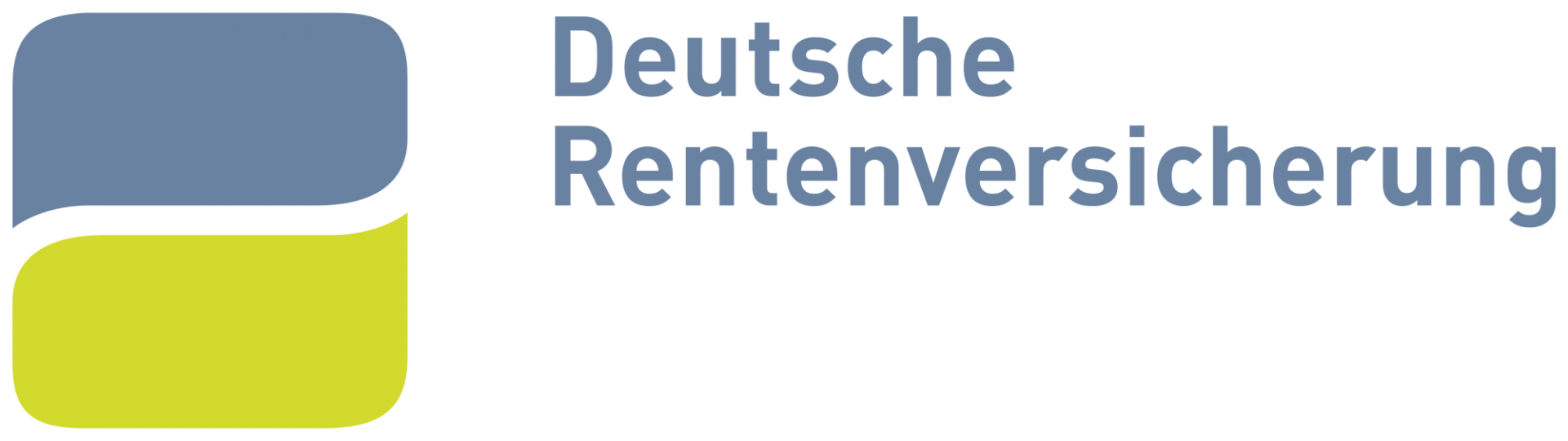 2000px-deutsche_rentenversicherung_logo-svg