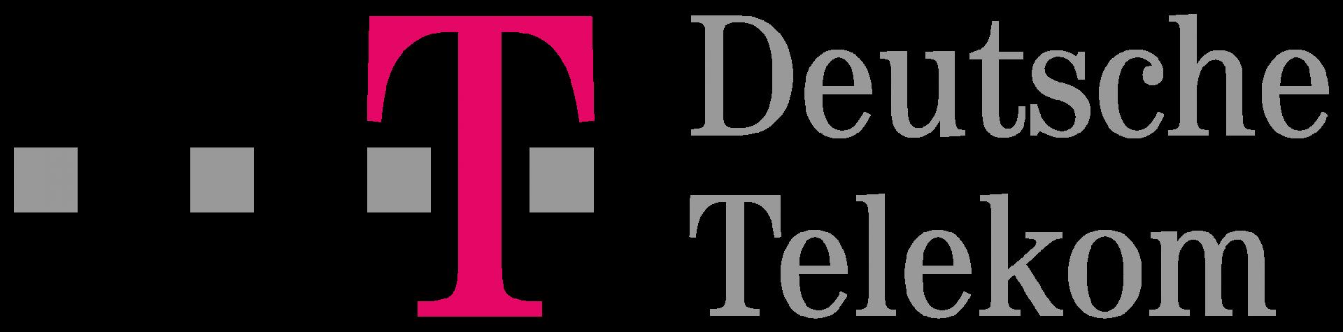 2000px-deutsche_telekom-logo-svg