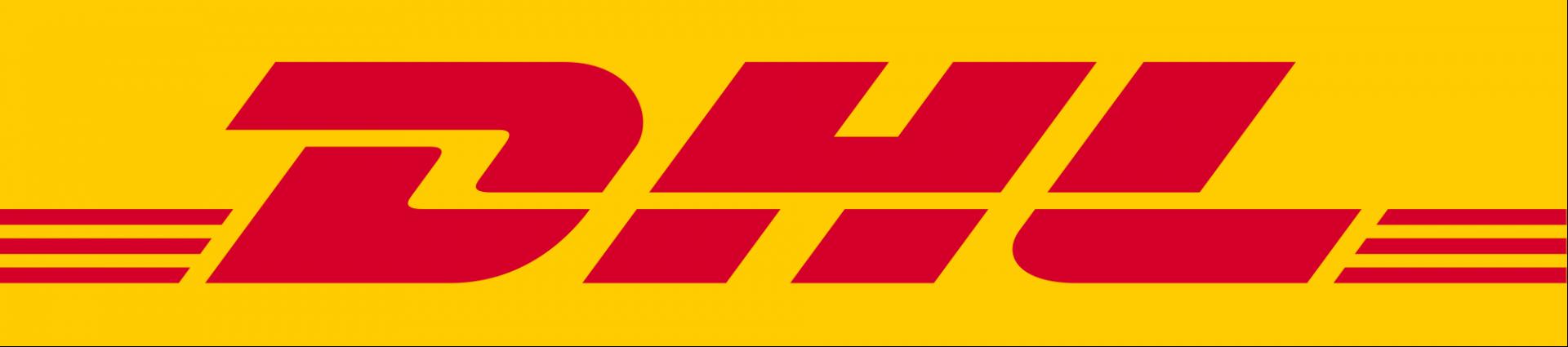 2000px-dhl_logo-svg