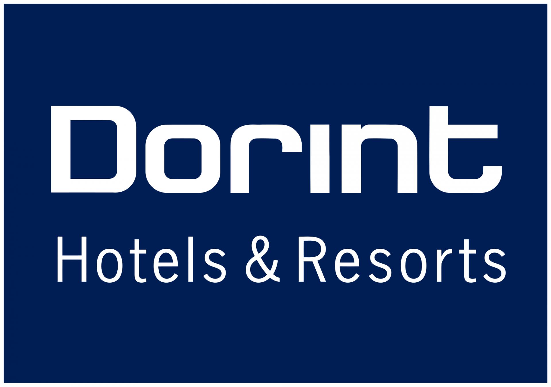2000px-dorint_logo-svg