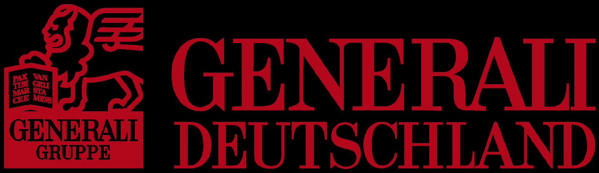 2000px-generali_deutschland_logo-svg