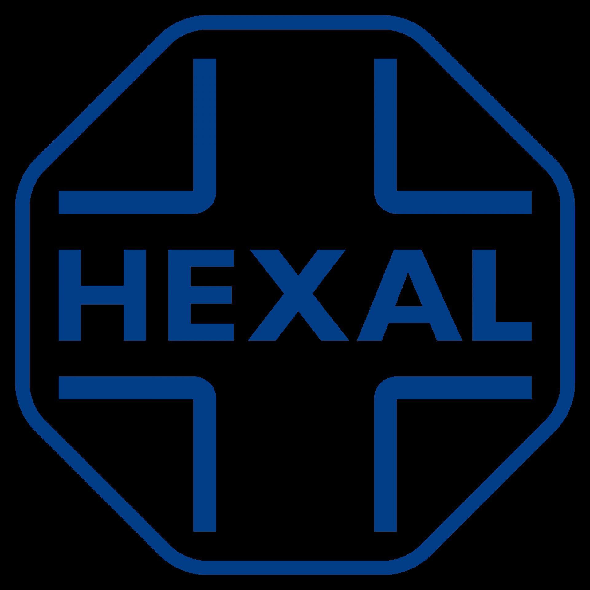 2000px-hexal_logo-svg