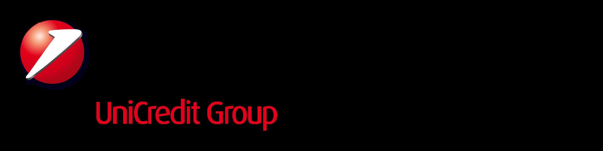 2000px-hypovereinsbank_logo_2008-svg