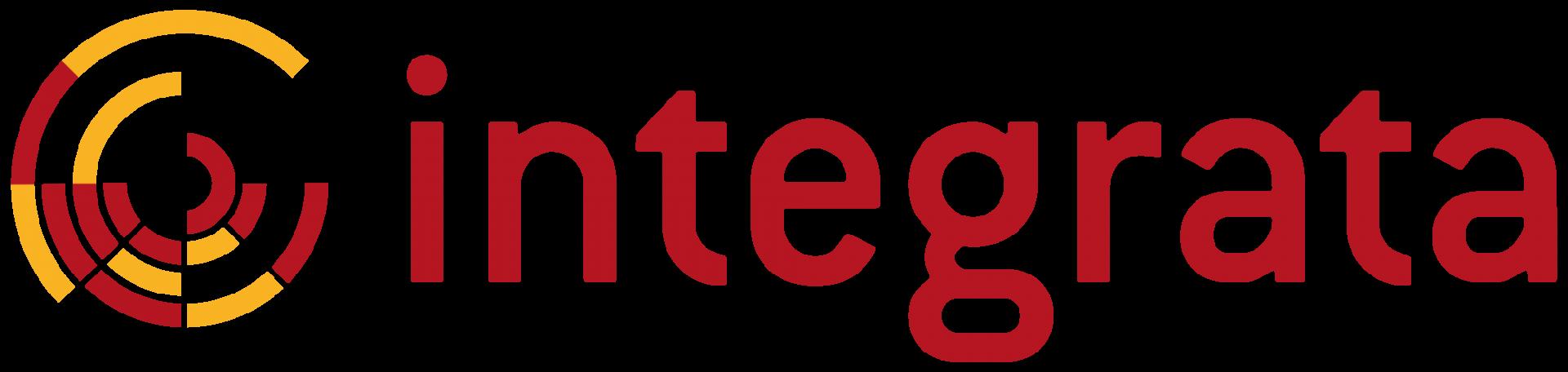 2000px-integrata_logo-svg