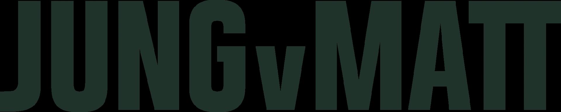 2000px-jvm_logo-svg
