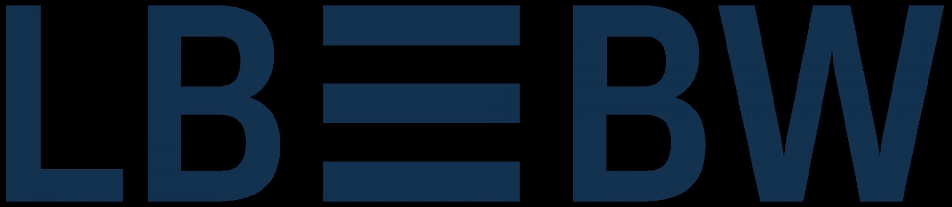 2000px-landesbank_baden-wurttemberg_logo-svg