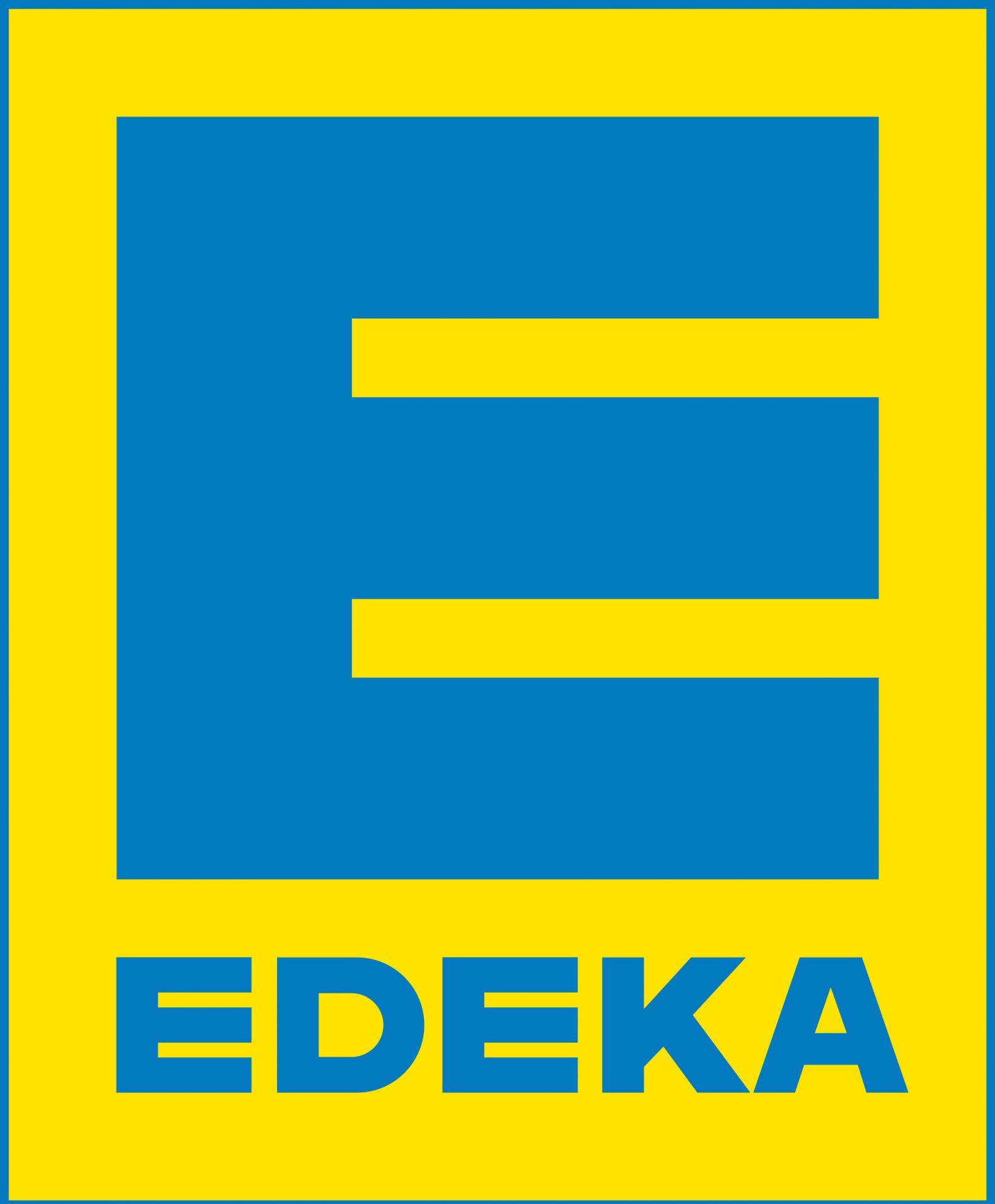 2000px-logo_edeka-svg