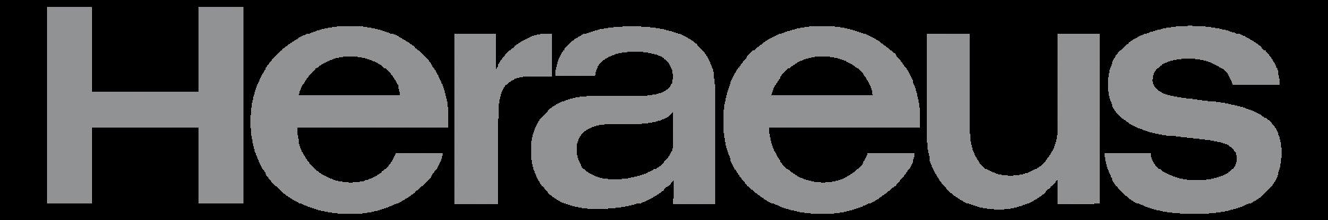2000px-logo_heraeus-svg