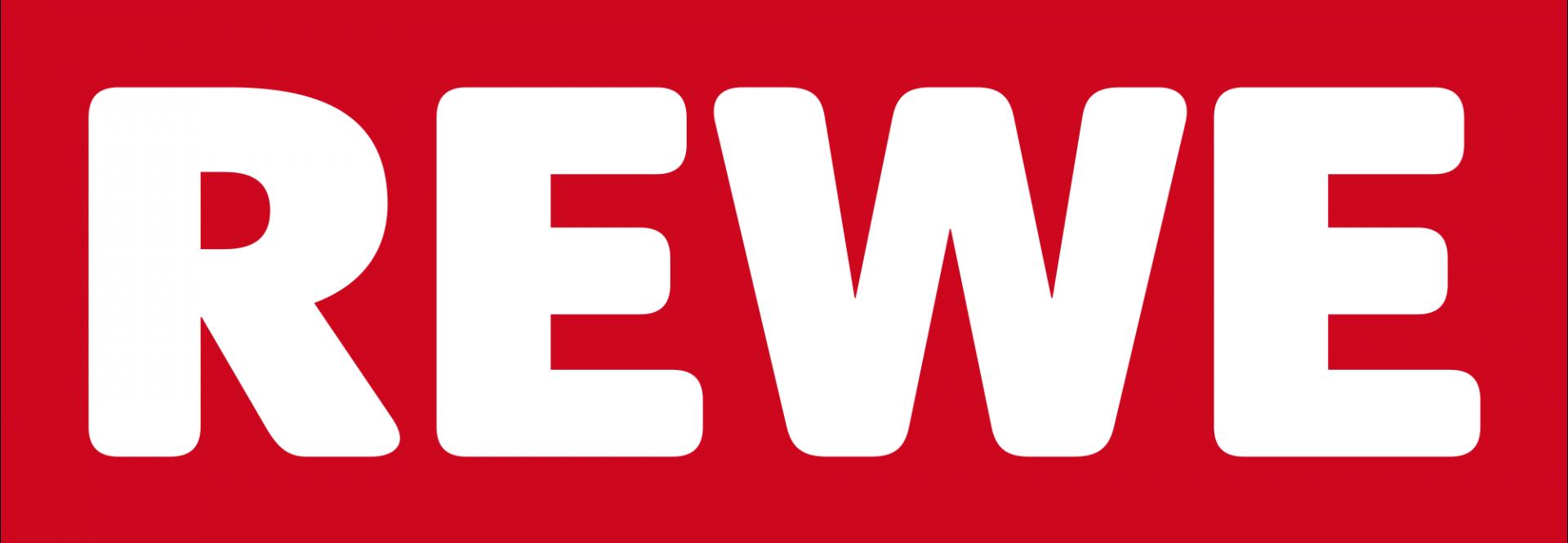 2000px-logo_rewe-svg