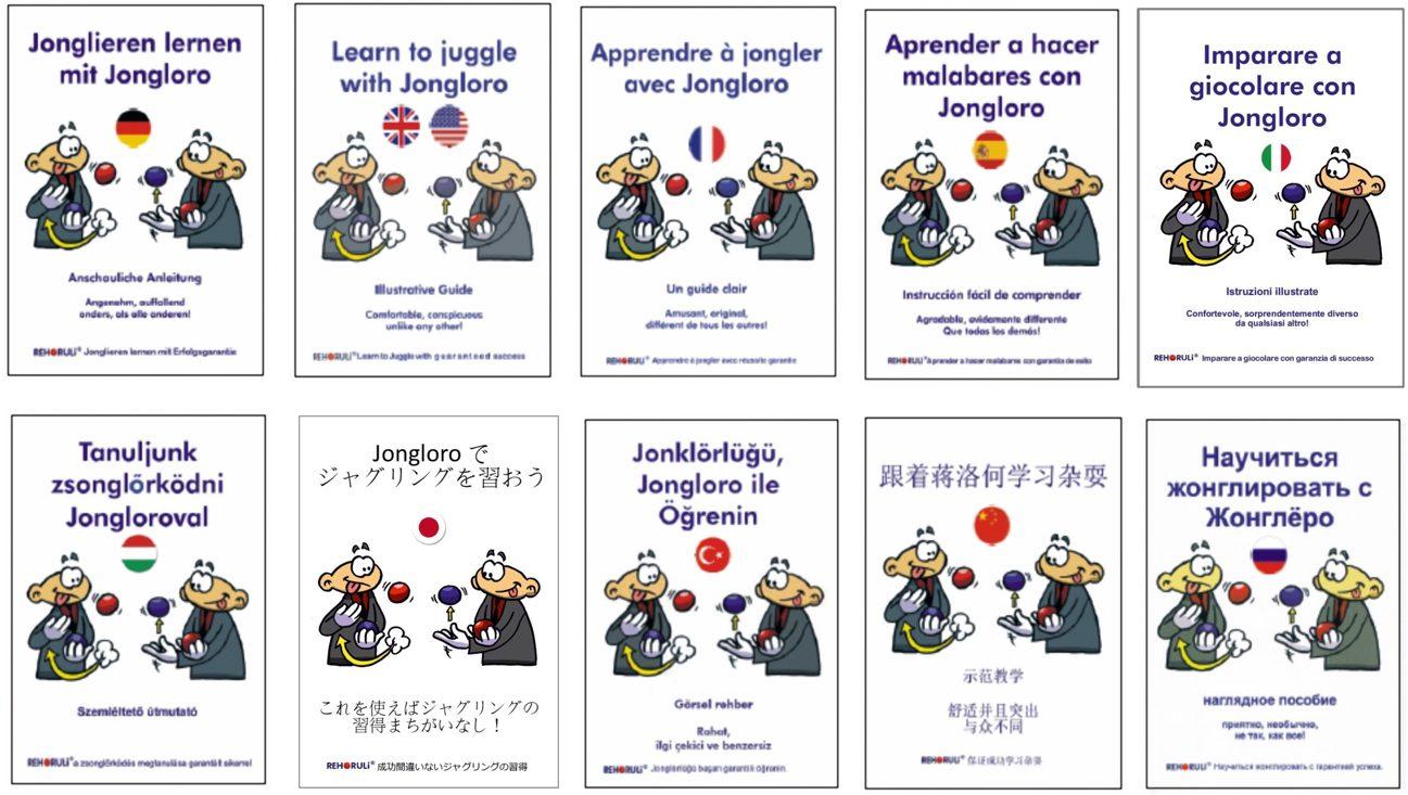 buch-jongl-mit-jongloro-10-sprachen