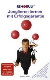 buch-jonglieren-rehoruli-dt