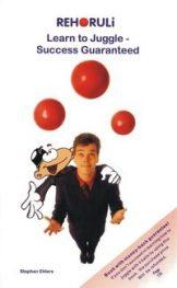 buch-jonglieren-rehoruli-engl
