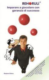 buch-jonglieren-rehoruli-ital