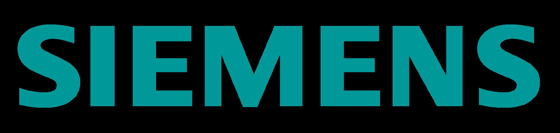 siemens-logo-svg