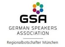 gsa-logo-regionalbotschafter-muc