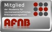 mitglied-afnb-logo