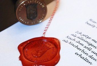 notariell-beglaubigt-stempel-480w